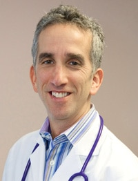 Dr. Brownstein
