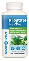 Prostate Revive