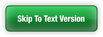 Skip to Text Version