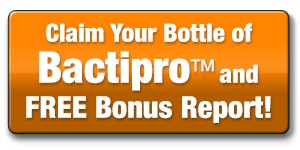 Claim Your Bottle!
