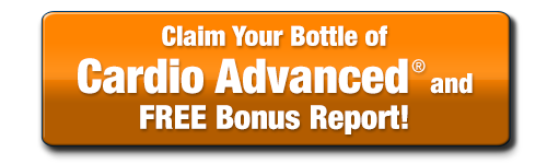 Secure Your Free Bottle Now!