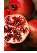 /NMWOS/media/Images/medix/photo_pomegranate.jpg